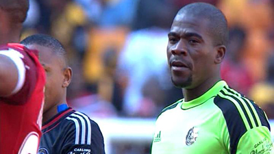 senzo meyiwa P 1 1 - Family of slain footballer Senzo Meyiwa want to know who orchestrated his murder