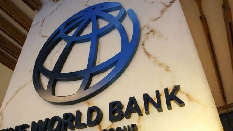 world 2 - Struggling countries poised to get G20 debt freeze extension