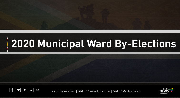 2020 by electio 50460675 1 - 2020 Municipal Ward By-Elections