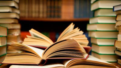 Books 2 - Western Cape looking to recruit 20 000school assistants