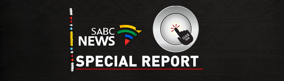 CLICK HERE SPECIAL REPORT - 2020 Municipal Ward By-Elections