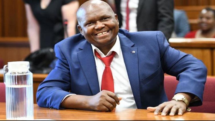 EnPyjQPXYAENAoV 756x426 - Former Nelson Mandela Bay mayor Bobani laid to rest in PE