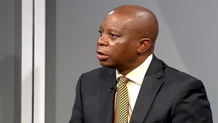 Herman Mashaba - SA government must take blame for Bushiri's escape: Herman Mashaba
