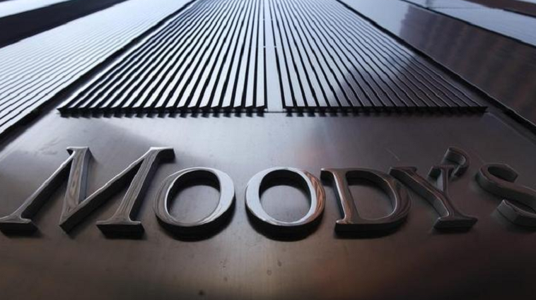 Moodys Reuters 2 - Fitch, Moody's downgrades SA's sovereign credit rating into further junk status