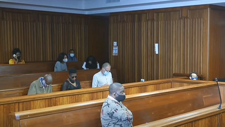Omotoso2 - Court dismisses Omotoso's leave to appeal bid