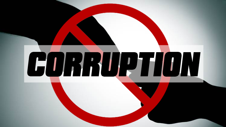 SABC NEWS Corruption P - OR Tambo Municipality workers down tools over COVID-19 corruption