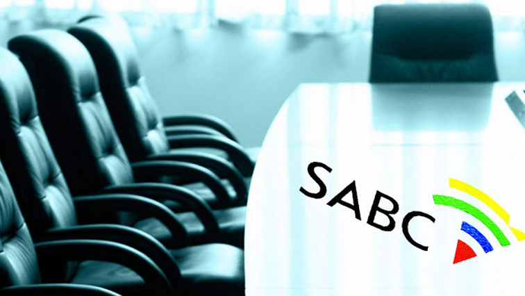 SABC News Board - SABC Board to hold special meeting to discuss retrenchment proposal