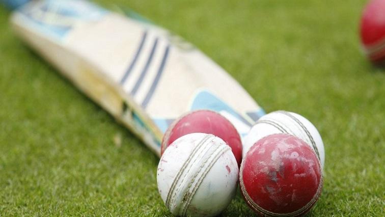 SABC News Cricket balls Reuters - Proteas-England first ODI set for Sunday