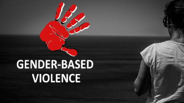 SABC News GBV - GBV victim appeals to government to build her a house