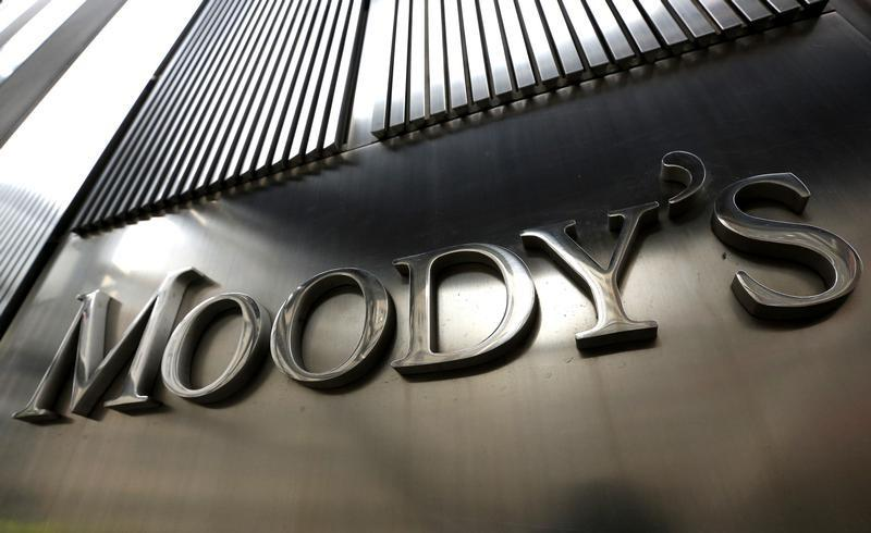 SABC News Moodys Reuters - Moody's action on Lank Bank poses risk to food security, AgriSA warns