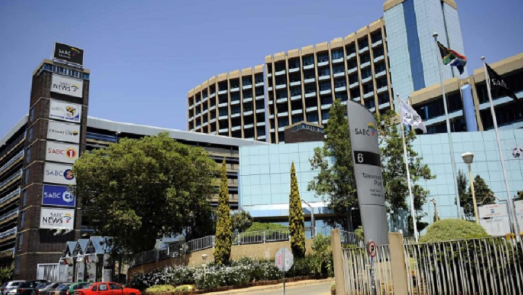 SABC News SABC 2 - SABC considering different alternatives to minimise impact of planned retrenchments on employees