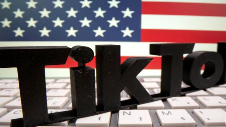 SABC News TikTok R - ByteDance gets 15-day extension on US order to divest TikTok: Treasury