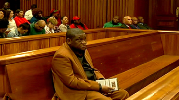 SABC News Timothy Omotoso - Omotoso's trial resumes at the PE High Court