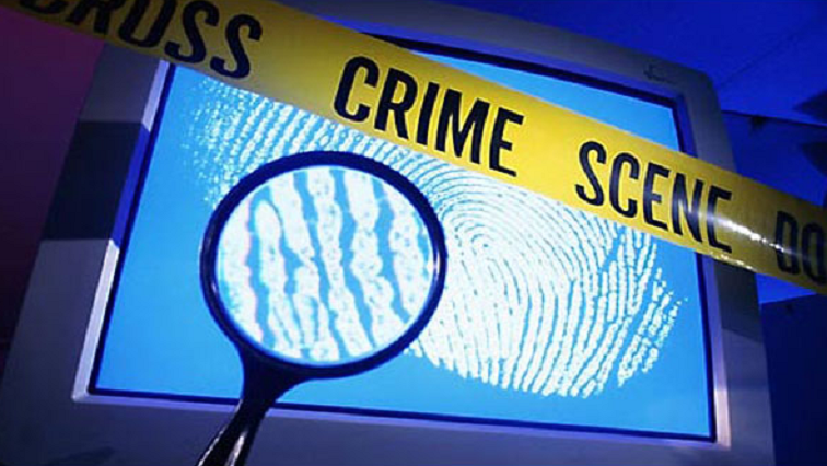 SABC News crime twitter @SAPoliceService - Gauteng sees decrease in murders, sexual offences