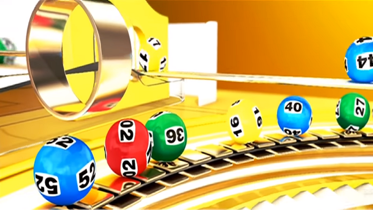 SABC News lottery - Lotteries Commission under spotlight as SIU probes alleged corruption