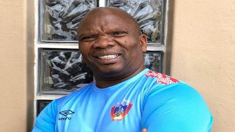 SABC News Sithembiso Ngqezana Twitter@ skhu  - Tributes pouring in for Umhlobo Wenene sports presenter 'Bra Sterra'