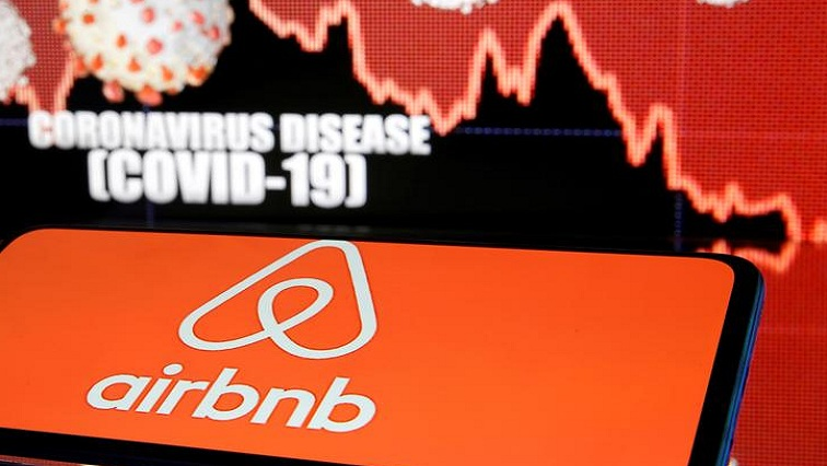 bnb 2 - Airbnb IPO filing shows slowdown in revenue growth due to COVID-19