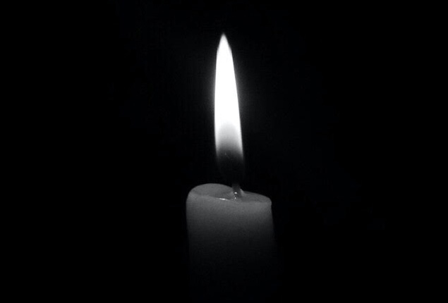 candle image 1 - Bafokeng Queen Mother Semane Molotlegi's memorial service to be held on Tuesday