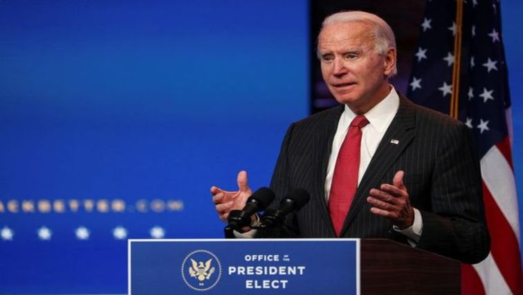 download 1 756x426 1 - Twitter, Facebook to hand over @POTUS account to Biden on January 20