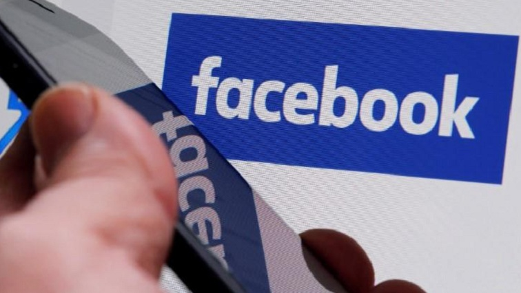 facer 3 - Facebook, swamped with misinformation, extends post-election US political ad ban