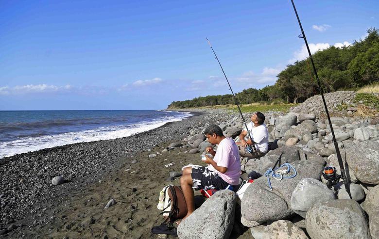 fishermen - New app hailed for revolutionalising fishing in KZN