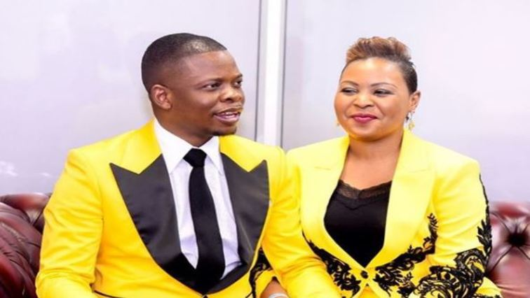 prpf 756x426 - Who are the Bushiris?
