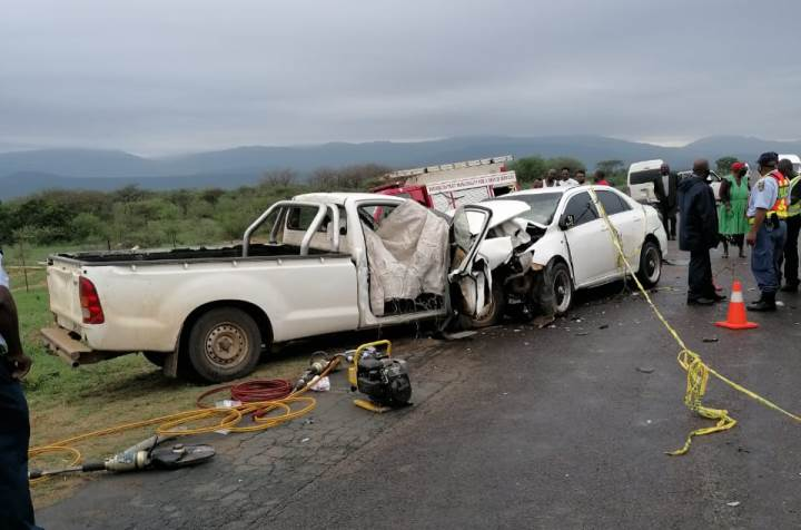 Accie Limpopo - Concerns over increasing road fatalities in Limpopo