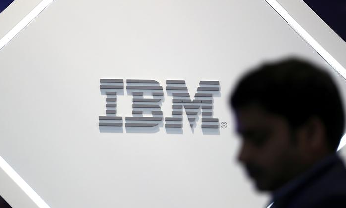 IBM 1 - Hackers target groups in COVID-19 vaccine distribution – IBM