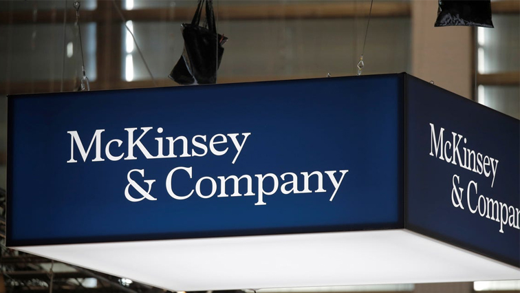 McKinsey1 R - Transnet says no final settlement has been reached with McKinsey