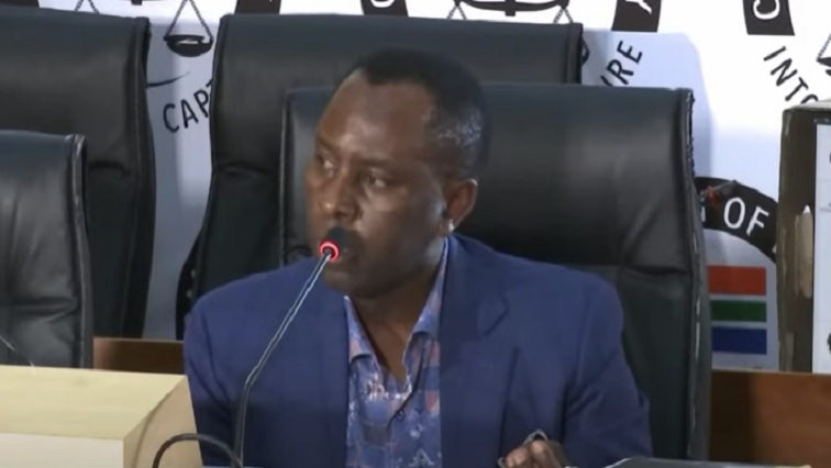 Mosebenzi Zwane - Zwane blames officials for botched 2010 Free State housing project