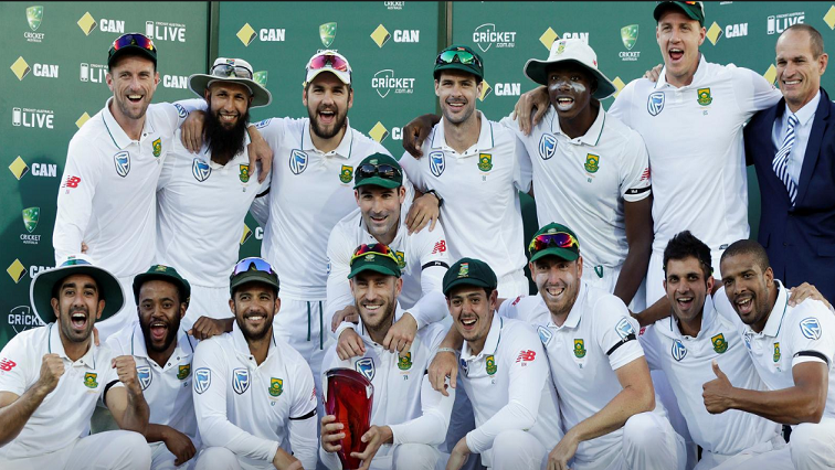 Proteas hoping to be streetwise against Sri Lanka - De Kock