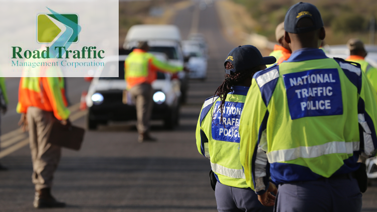 RTMC - Mbalula concerned about pedestrian fatalities