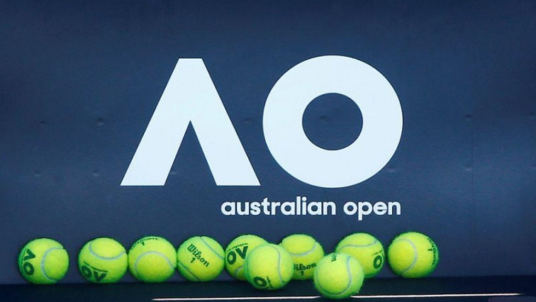 WTA creates warm-up tournament for those self-isolating ahead of Australian Open