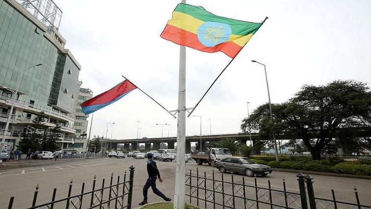 SABC NEWS ETHIOPIA R 2 - COVID-19 takes heavy toll on Ethiopia's garment workers