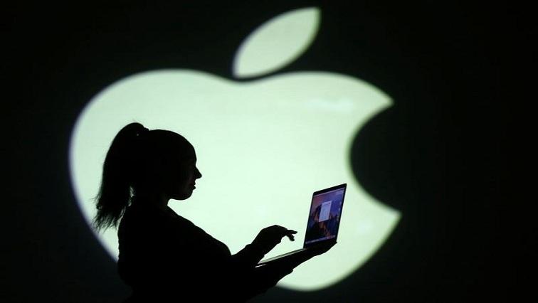 SABC News Apple Tax R - Apple shuts some California stores as coronavirus cases spike