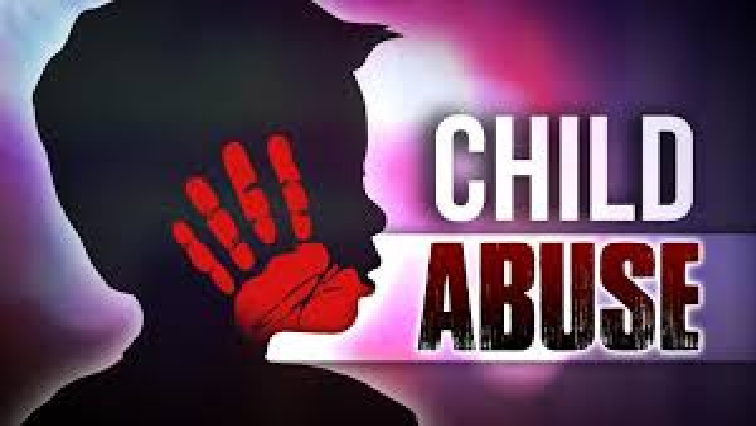 SABC News Child P - Mothers keeping quiet about the abuse of their children by male partners under the spotlight