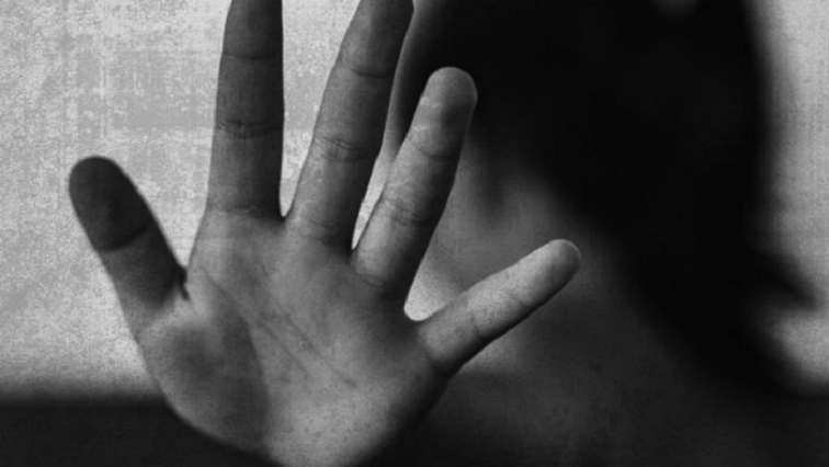 SABC News Child Rape - Family of 4-year-old allegedly sexually assaulted by neighbour say case was closed without their knowledge