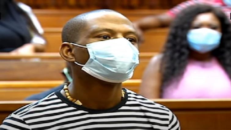 SABC News Dumisani Mkhwanazi - Palesa Modiba's mother calls for life sentence for her murderer
