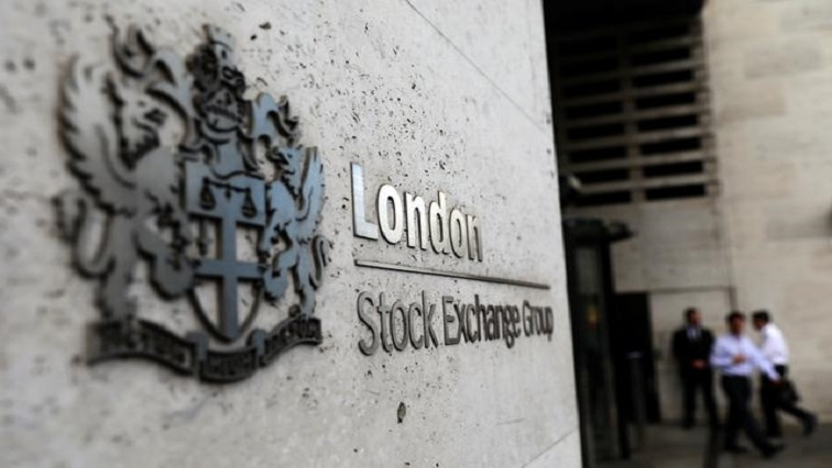 SABC News FTSE 100 Reuters - FTSE 100 wraps up worst year since 2008 financial crisis