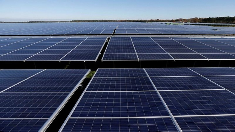 SABC News Solar Reuters  - DA in Western Cape calls for intervention in controversial Kannaland energy project