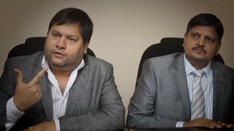 SABC News The Guptas - NPA says it's determined to ensure Guptas are brought to book