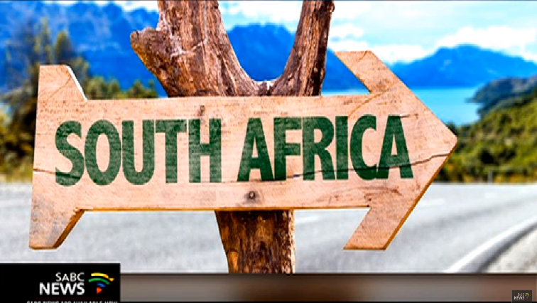 SABC News Tourism 1 - It may take up to 3 years for North West tourism to recover from COVID-19: Businesses