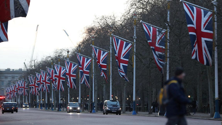 SABC News Brexit Reuters - Leaders to push Brexit trade talks beyond Sunday deadline