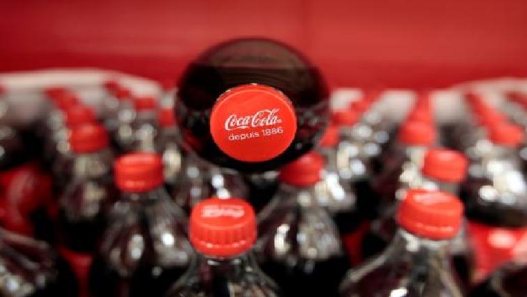 SABC News Coca Cola - Coca-Cola to cut 2,200 jobs- WSJ