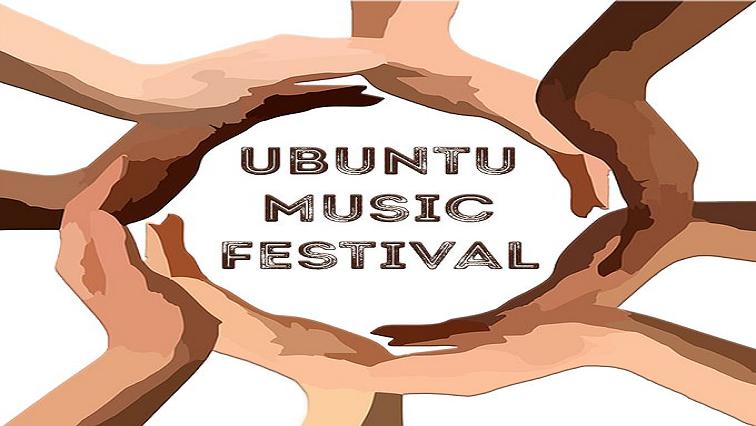 Ubuntu Music Festival Twitter @UbuntuMusFest - Freedom Park celebrates 20 years of honouring SA's heroes and heroines through music