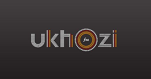Ukhozi - Ukhozi FM urges listeners to vote for favourite song of the year
