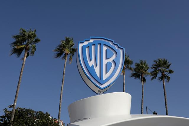 WARNER - Warner Bros to debut 2021 films on the same day in theatres and on HBO streaming service