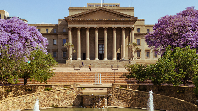 WITS wits.ac .za  - Wits to refund students for COVID-19 disruptions