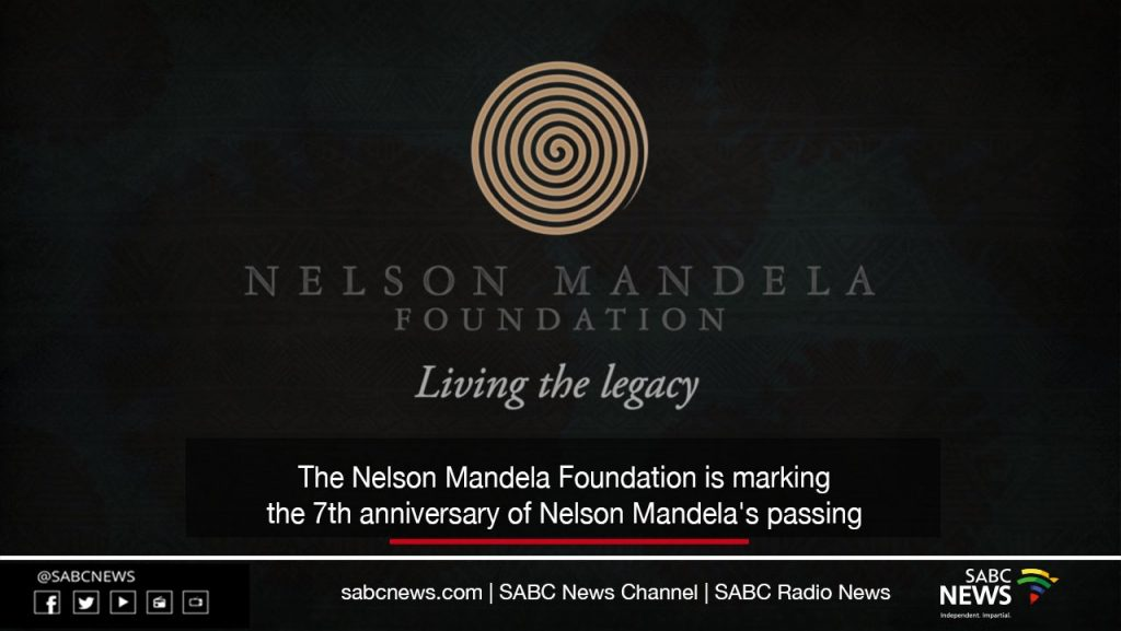 WhatsApp Image 2020 12 05 at 5.33.02 PM 1024x577 - LIVE: The Bonds that Bind us: Remembering Madiba in a Time of Global Fracture