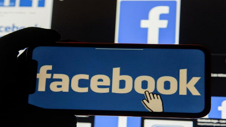 facer 6 - US states plan to sue Facebook next week: Sources